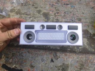 Плафон BMW 740i 2006