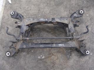Балка задняя Lexus LS460 2007