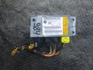 Запчасть блок airbag BMW 740i 2006