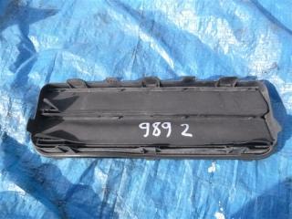 Запчасть решетка вентиляционная задняя BMW 525I 2005