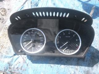 Спидометр BMW 525I 2005