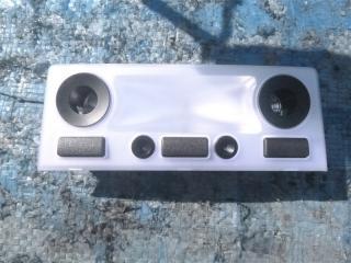 Плафон BMW 525I 2005