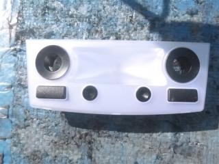 Запчасть плафон BMW 525I 2005
