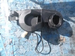 Вентилятор охлаждения корпуса блока efi BMW 525I 2005