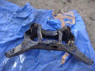 Балка задняя Nissan X-TRAIL