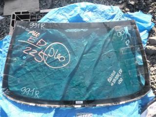 Заднее стекло Lexus LS600H 2007