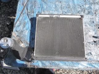Испаритель кондиционера передний Lexus LS600H 2007