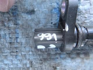 Датчик положения распредвала Lexus LS600H 2007