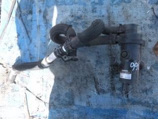 Помпа водяная Lexus LS600H 2007