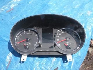 Спидометр Nissan X-TRAIL 2010