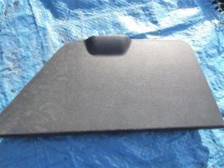 Запчасть обшивка багажника задняя правая Nissan X-TRAIL 2010