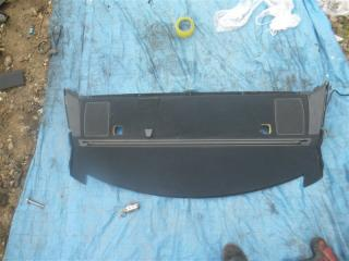 Шторка под  стекло BMW 535 2008