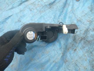 Вентилятор охлаждения корпуса блока efi BMW 535 2008