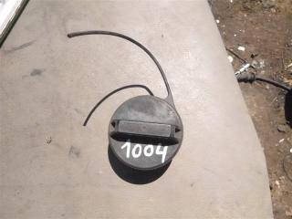 Запчасть крышка топливного бака subaru legacy 2002