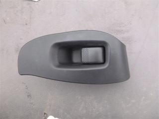 Запчасть блок управления стеклоподъемниками передний левый subaru legacy 2002