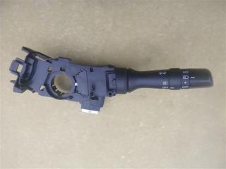Блок подрулевых переключателей правый Lexus GS430 2005