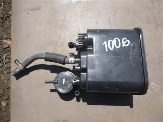 Фильтр паров топлива Lexus GS430 2005