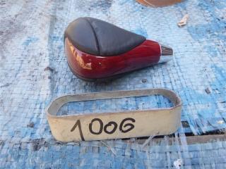 Ручка АКПП Lexus GS430 2005
