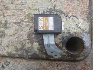 Блок управления дверьми Lexus LS460H 2007
