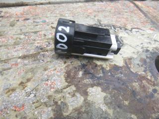 Запчасть кнопка запуска двигателя Lexus LS460H 2007