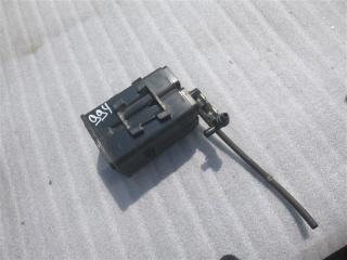 Фильтр паров топлива Mitsubishi Pajero 2007