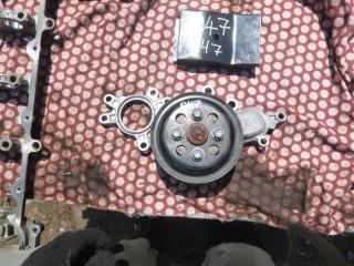 Помпа водяная Lexus LS600HL 2007