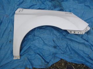 Крыло переднее правое Subaru Legacy 2010