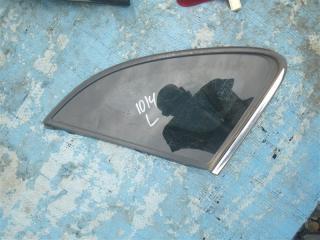 Запчасть стекло собачника заднее левое Mitsubishi RVR 2010