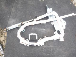 Airbag крыши левый Subaru Legacy 2010