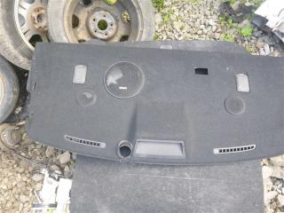 Полка под стекло Subaru Legacy 2010