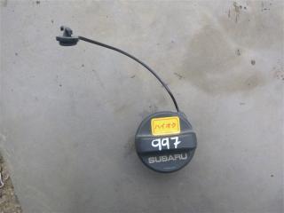Запчасть крышка топливного бака Subaru Legacy 2010