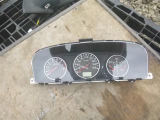Спидометр Nissan X-TRAIL 2004
