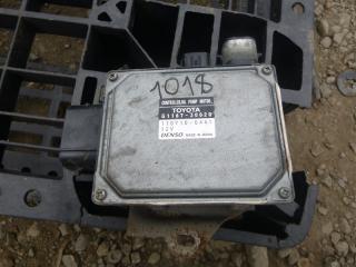 Запчасть блок управления масляным насосом Lexus LS600HL 2008