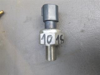 Датчик давления топлива Lexus LS600HL 2008