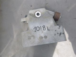 Опора двигателя левая Lexus LS600HL 2008