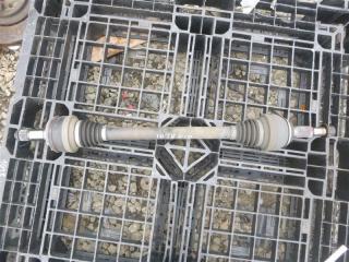 Привод задний правый Lexus LS600HL 2010