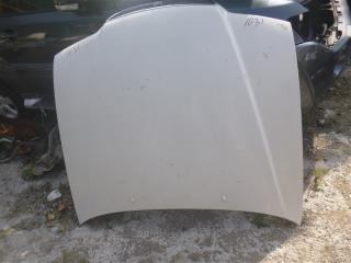 Капот Toyota Mark II 1996