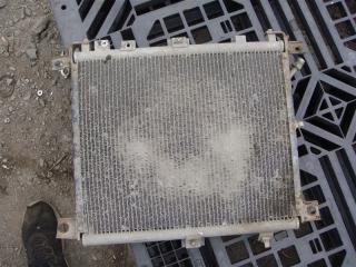 Запчасть радиатор кондиционера Mazda Bongo 2005