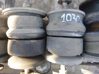 Подушка рамы Land Cruiser Prado 2006 GRJ120 1GRFE