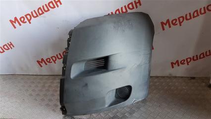 Накладка переднего бампера левая PEUGEOT BOXER 2011 250 БУ