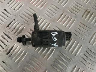 Насос омывателя лобового стекла PEUGEOT BOXER 2011 250 БУ