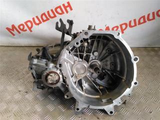 МКПП (Механическая коробка переключения передач) CHRYSLER PT Cruiser 2006 PT 1.6 БУ