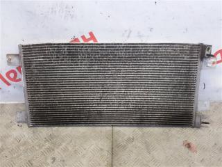 Радиатор кондиционера DODGE AVENGER 2007 JS БУ
