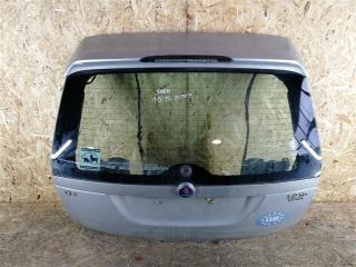 Дверь багажника SAAB 9-3 2007 БУ