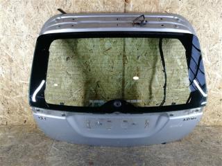 Дверь багажника SAAB 9-3 2006 БУ