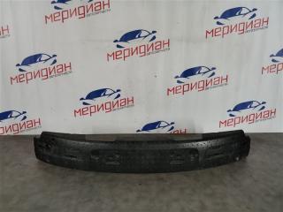 Наполнитель переднего бампера SAAB 9-3 2006 БУ