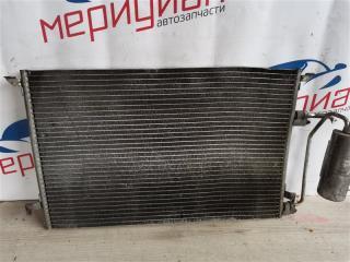 Радиатор кондиционера SAAB 9-3 2007 БУ