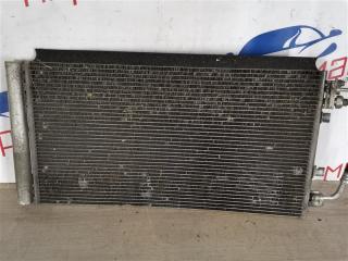 Радиатор кондиционера RENAULT SCENIC 2011 JZ БУ