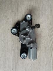 Моторчик стеклоочистителя задний FORD FOCUS II БУ