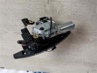 Моторчик стеклоочистителя задний ROVER 75 2003 RJ БУ
